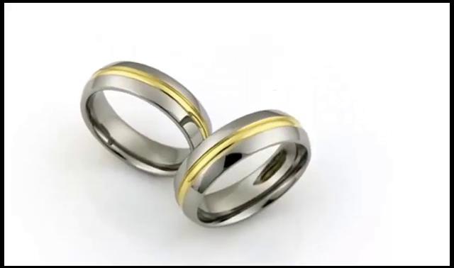 Hochzeitsringe Fur Das Brautpaar Goldschmied Gibt Tipps Fur Braut